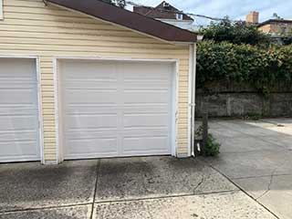 Garage Door Maintenance Services | Garage Door Repair Walnut Creek, CA