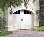 Blogs | Garage Door Repair Walnut Creek, CA