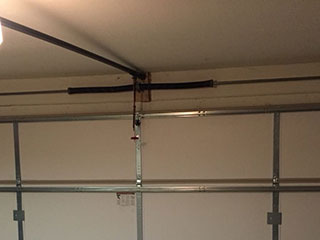 Garage Door Spring | Garage Door Repair Walnut Creek, CA
